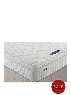 silentnight-jasmine-2000-pocket-latex-pillowtop-mattress-mediumsoft