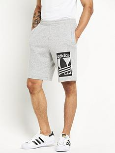 adidas-originals-street-graph-mens-shorts