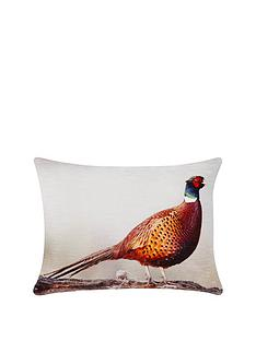 pheasant-cushion-30x40