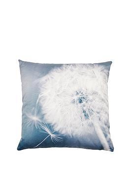 dandelion-cushion-43x43