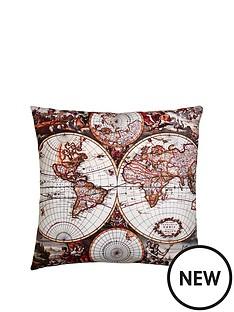 mystery-map-cushion-43x43