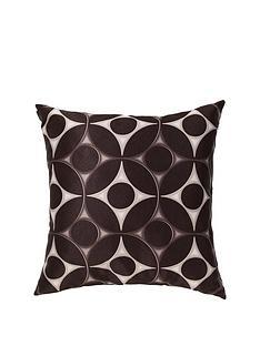 geo-sphere-cushion