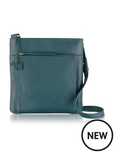 radley-radley-richmond-large-crossbody-bag