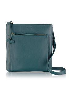 radley-richmond-large-crossbody-bag