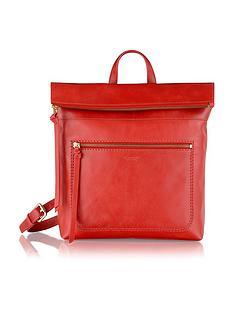 radley-maltby-street-zip-top-backpack