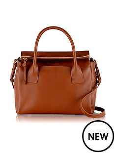radley-southbank-medium-flapover-tote-bag