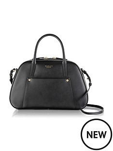 radley-highbury-barn-domed-multiway-bag