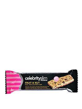 celebrity-slim-fruit-and-nut-meal-bar-12-pack