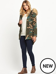 south-camouflage-fashion-parkaampnbsp