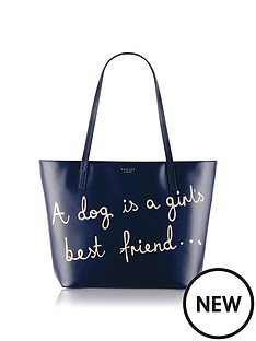 radley-best-friend-zip-top-tote-bag