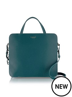radley-barbican-large-double-zip-top-tote-bag