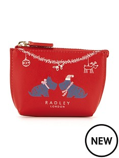 radley-a-christmas-kiss-coin-purse