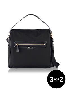 radley-mercer-street-large-zip-top-shoulder-bag