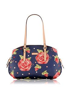 radley-autumn-rose-large-shoulder-bag