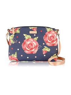 radley-autumn-rose-crossbody-bag