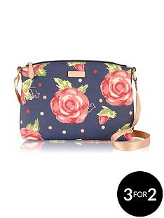 radley-autumn-rose-crossbody-bag