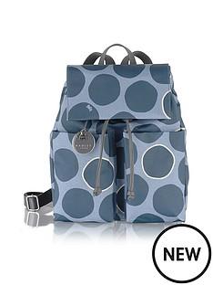 radley-radley-spot-on-backpack