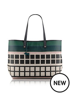 radley-radley-downtown-large-weekend-bag