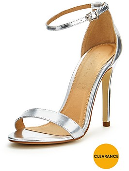 shoe-box-isabella-minimal-ankle-strap-heeled-sandals-silver