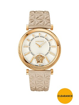 versace-v-helix-swiss-movement-medusa-head-gold-patterned-leather-strap-ladies-watch