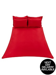 hotel-collection-nbspsquare-duvet-cover