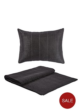 hotel-collection-hotel-runner-amp-boudoir-cushion-acc-pack