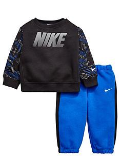 nike-nike-baby-boys-crew-neck-fleece-tracksuit