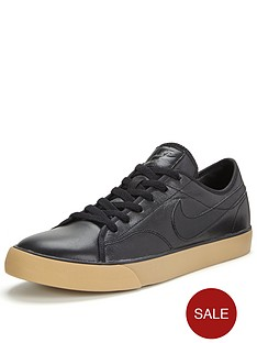 nike-primo-court-leather-trainers
