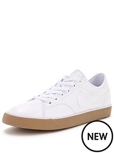 nike-primo-court-leather-prem