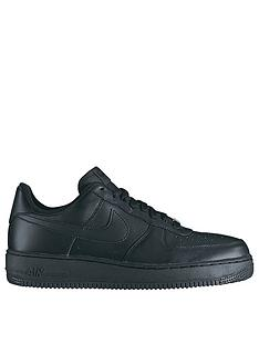 nike-air-force-1-07-trainers-blacknbspbr
