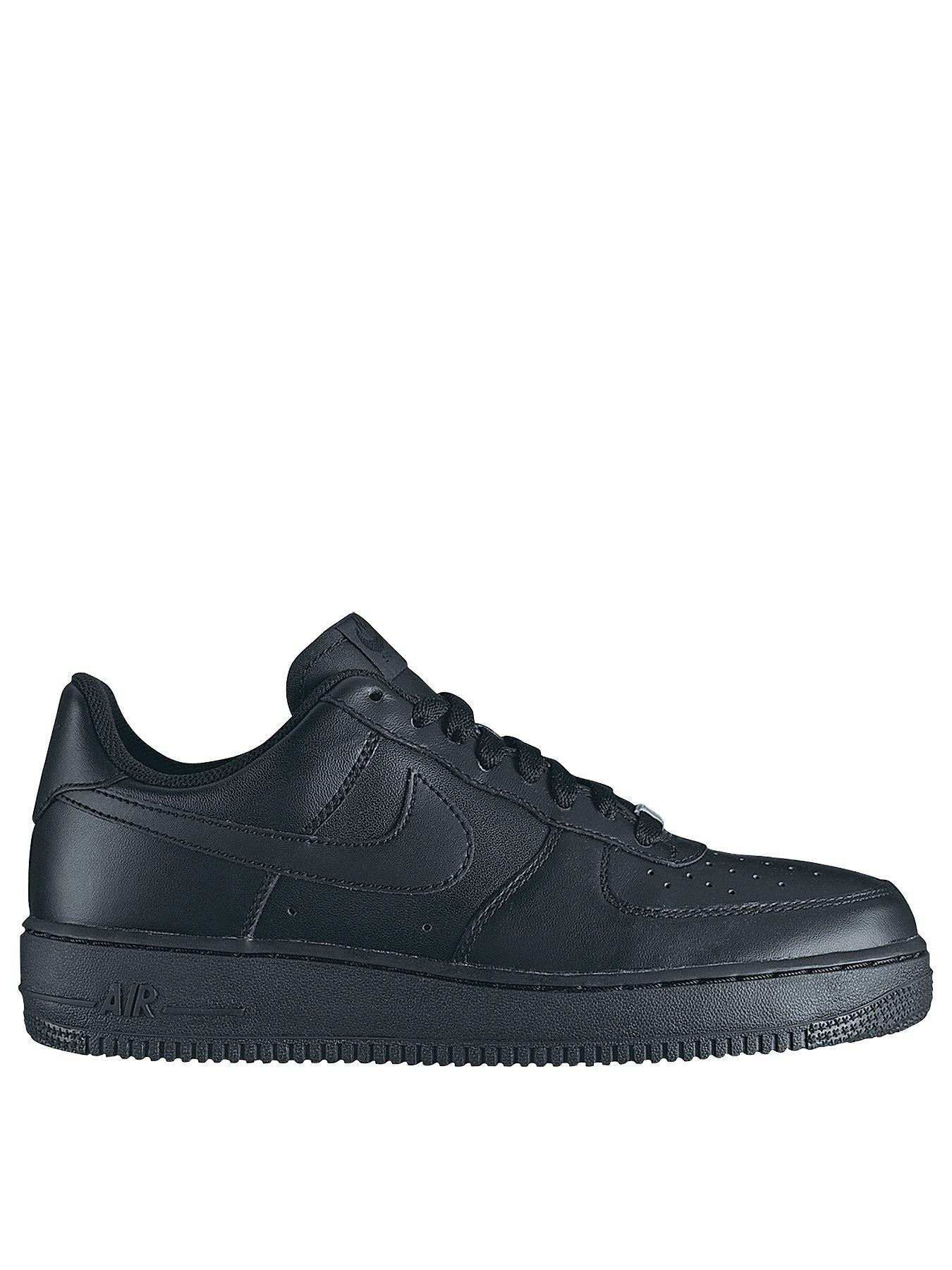 Nike Air Force 1 | Trainers | Men |
