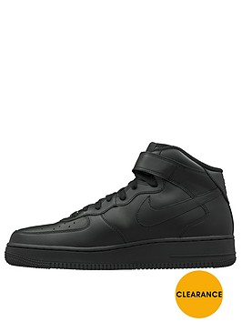 nike-air-force-1-mid-07-trainers
