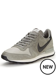 nike-internationalist-trainers