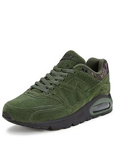 nike-air-max-command-prm