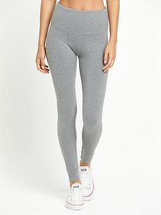 south-confident-curves-leggings