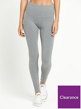 v-by-very-confident-curve-leggings