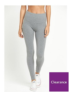 v-by-very-confident-curve-petite-leggings-grey