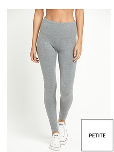v-by-very-confident-curve-petite-leggings