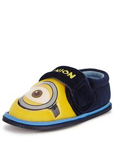 despicable-me-despicable-me-minion-slippers