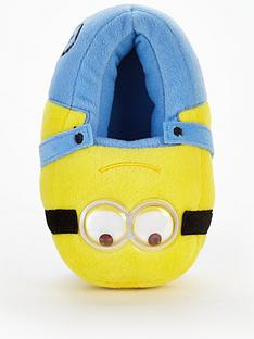 despicable-me-boys-3d-minion-slippers