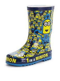 despicable-me-despicable-me-welly