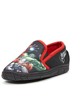 marvel-boys-marvel-avengers-slippers