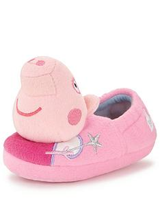 peppa-pig-girls-3d-fairy-peppanbsppig-slippers