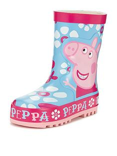 peppa-pig-girls-peppanbspwellies