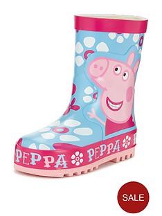 peppa-pig-girls-peppanbspwellies