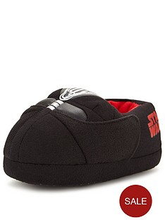 star-wars-boys-darth-vader-3d-slippers
