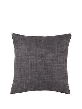 linoso-cushion