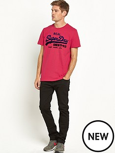 superdry-superdry-vintage-logo-fade-entry-tee