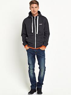 superdry-superdry-orange-label-hi-pop-zip-hoody