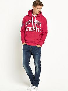 superdry-xl-athletic-hoody